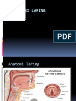 tugas blok emegency tentang obstruksi laring