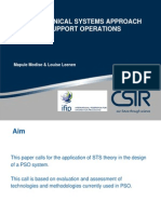 SOCIO-TECHNICAL SYSTEMS APPROACH TO PEACE SUPPORT OPERATIONS.pdf