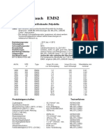 EMS2 Farbig d