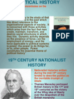 Political and Social History.pdf