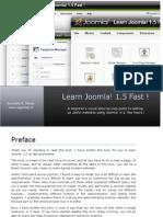 Joomla Visual-Guide-15