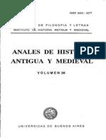 Gallego-1993-Diferenciación-Social-Agraria-Esparta-Periecos