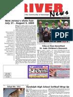 2009-07-16