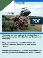 Vietnam and Watergate.pdf