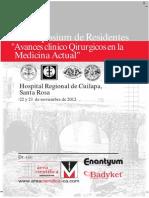 Avances Medicos Cuilapa (1) - Copia (1)