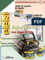 el_lector_2000_05_no_240