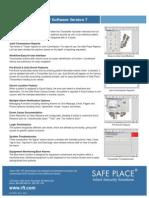 LIT70101_SafePlaceSoftwareVersion7_web.unlocked.pdf