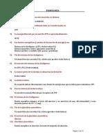 Resumen Fisiologia y Dopaje