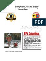 FANS FOR BUILDINGS.pdf