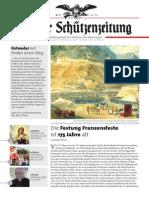 2013 05 Tiroler Schützenzeitung