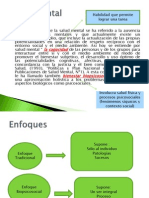 Salud Mental (4)
