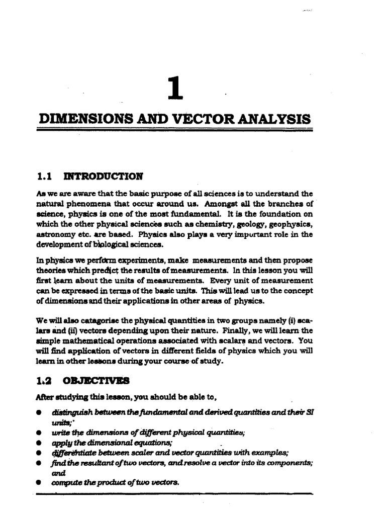 Physics k12 velocity acceleration buycottarizona