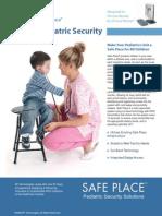 LIT70110_SafePlacePedsSecurity_web.unlocked.pdf