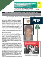 2009PRParadepage7