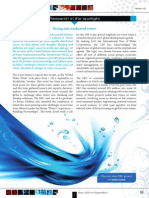 ERC+Newsletter+September+2013++-+Research+in+Spotlight