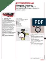 e3501 Fpu1-Katalogversion Lq
