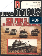 (1977) War Monthly, Issue No.48