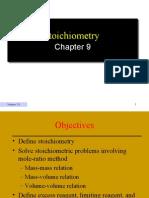 Ch9-Stoichiometry 2