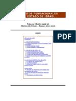 Roger Garaudy - Los Mitos Fundacionales Del Estado de Israel