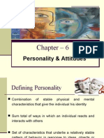6+ +Personality+and+Attitude