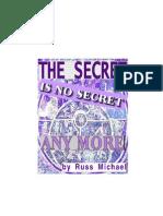 no-secret