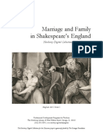 11-12 Phillips Shakespeare Families