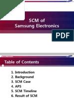 17.Samsung Electronics