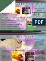 NEWSLETTER. OCTUBRE..pdf