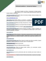 Webs Empleo 2013[1]