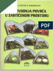 Petar Maksimovic-Proizvodja Povrca u Zasticenom Prostoru