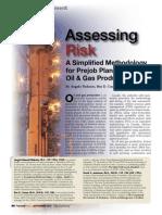 Assessing risk_Pinheiro_0911Z.pdf