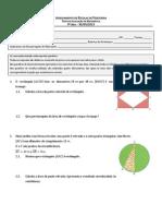 Teste9_2013_09_30_A