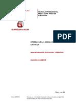 Manual Para Usua Rio j Desktop