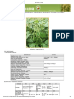 Agriculture __ Greengram.pdf
