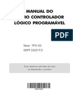 TPW-03_P3_Programacao_0899_5505