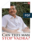 FirstpostEbook_eBook_Firstpost_CanthismanstopVadra_2_20121019055250_2.pdf