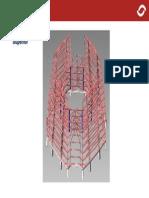 100927 Estructura Metálica Superior