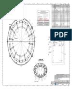 25580-220-V1A-MLGF-00071