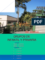 presentación curso 2013-14