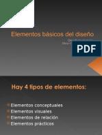 01 elementos basicos