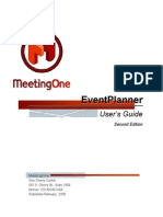 Event Planner UG [2.5].167c7bef.mixig3givwr.167c7d32.3mgdxc34p01