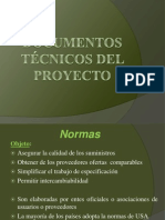 02 Documentos Tecnicos Del Proyecto