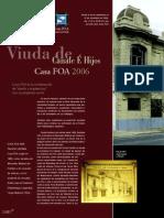 LMD3  FOA 06