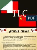 diapos TLC Perú - China
