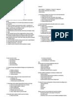 contoh-soalan2-edu-3106-121002220732-phpapp01