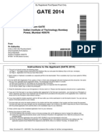 A 691 k 25 Application