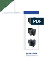 AF a--0019-12D Catalogo Chaves Comutadoras Rotativas ACE.indd WEB