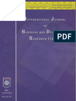 7-Journal on BBU - Comparative Sales dTrategy of SMEs