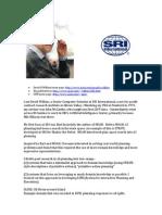 Resources Feature David Wilkins SIPE 2 Script