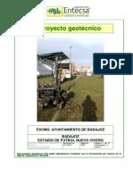 3373_10__ESTUDIO_GEOTECNICO